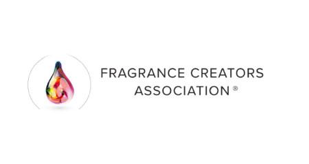 Fragrance Creators Association logo