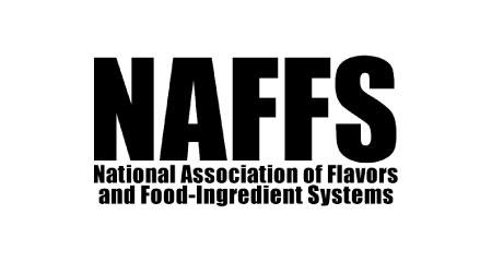 NAFFS logo